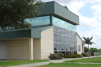 Texas Behavioral Health Center
